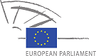 european_parliament_logo_135.
